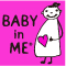 BABY in ME®