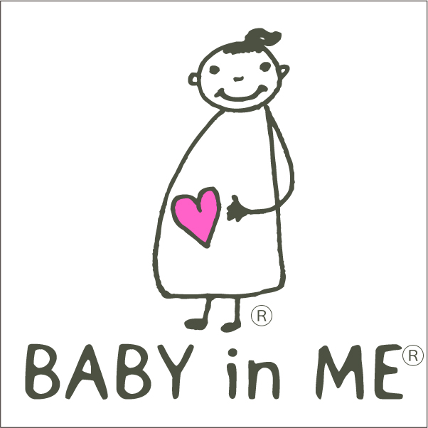 Baby in me baby in me baby in me voltagebd Image collections
